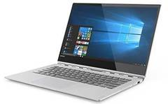 Lenovo Yoga 920 vs Apple MacBook Pro