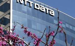 Get to know NTT Data, which bought Dell's services arm