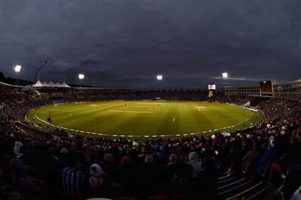 Best images from England vs Australia ODI series so far