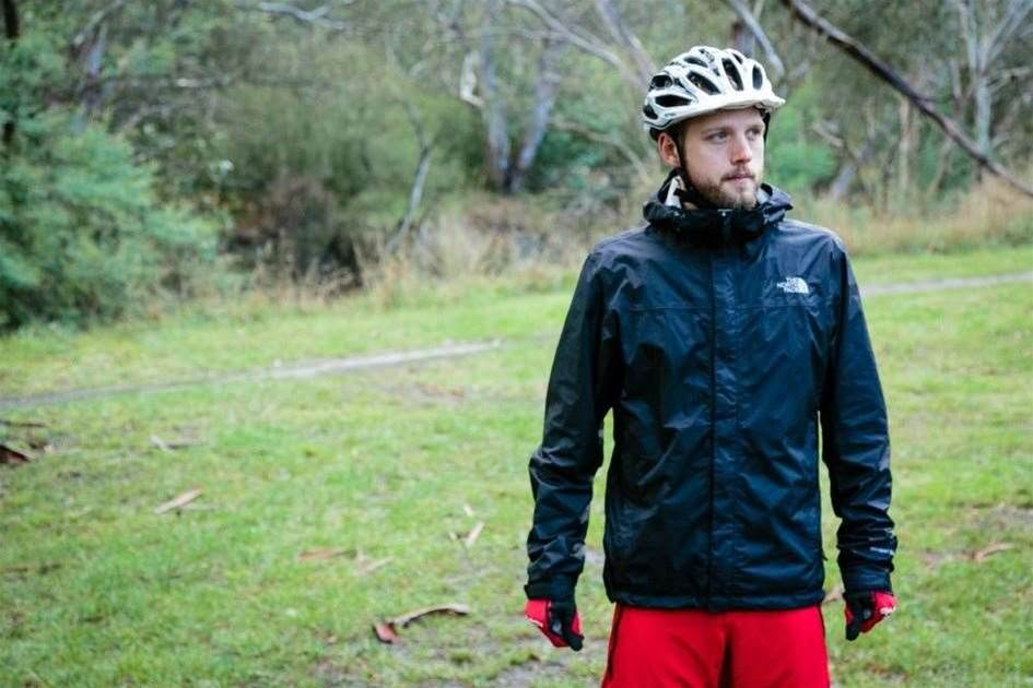TESTED: The North Face Venture Jacket