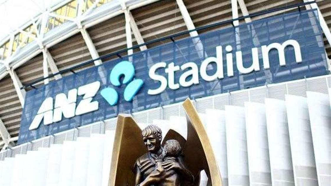 NRL Grand Final 2015 in pictures