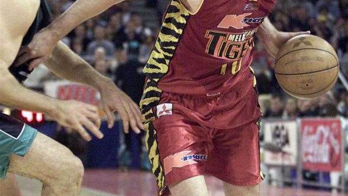 15 Australian basketball photos that will make you feel old