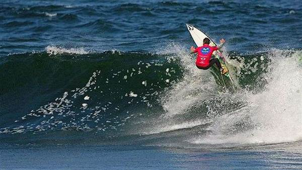 Movistar Pantin Classic Kicks-off in Spain