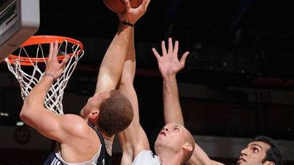 How Good Is Blake Griffin