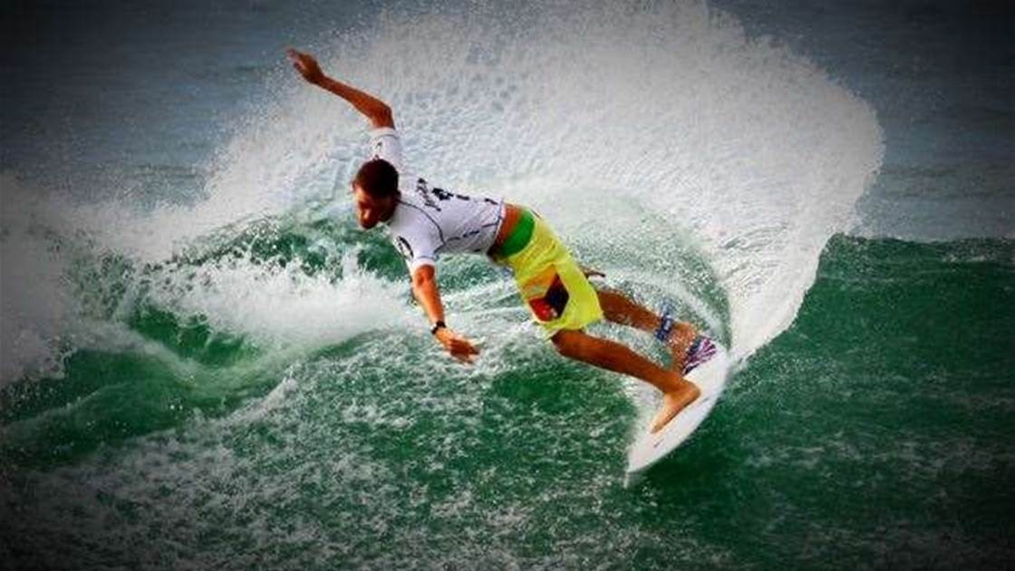 Werri Beach looking to ride 2009 success in Surftag