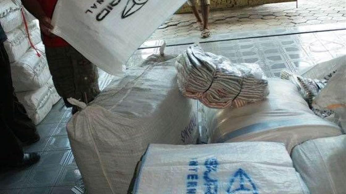 SurfAid staff member missing as Mentawai tsunami toll rises