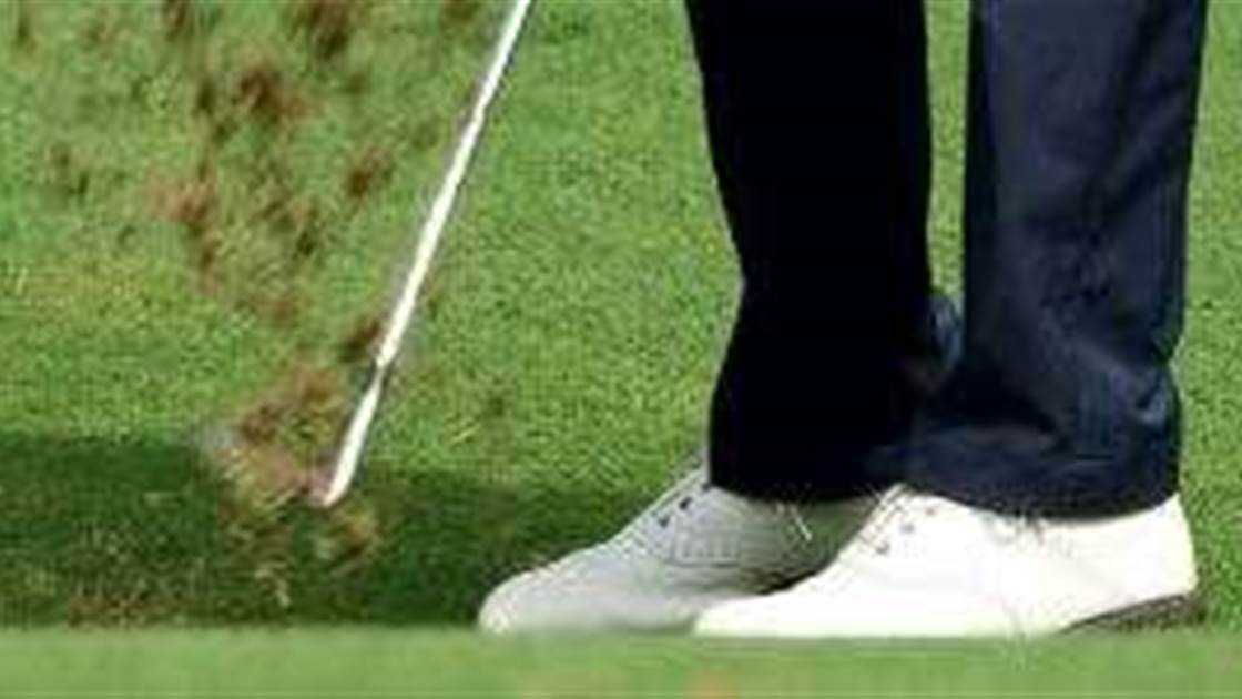 LEARN FROM YOUR DIVOTS