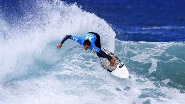 Kiama To Host NSW's Best