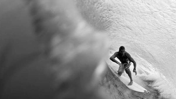 Andy Irons Family Delays Autopsy Results