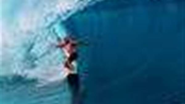 Kelly Slater Takes Out Billabong Pro Tahiti, Leads ASP World Title Race