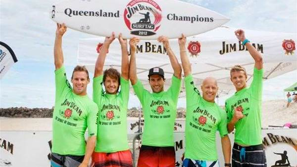 Snapper take the QLD Title in Perfect (tag) Conditions at D-Bah