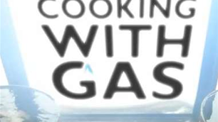 Cooking With Gas: Last Episode