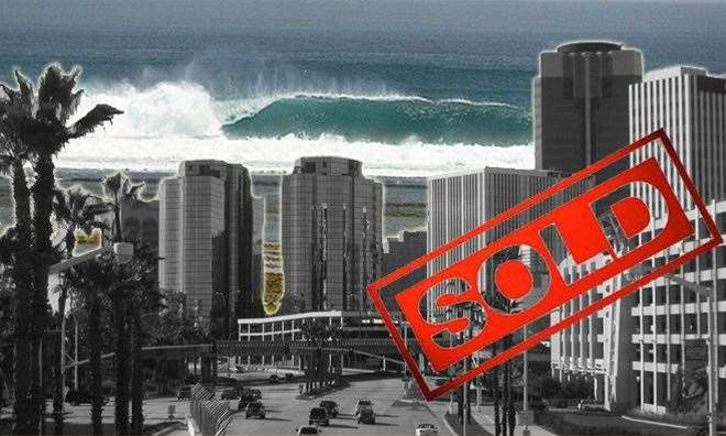Surfing Sold – Myths and Facts of the ASP Takeover