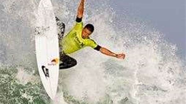 Nike Transfers Men's and Women's Teams to Hurley for 2013 and Beyond