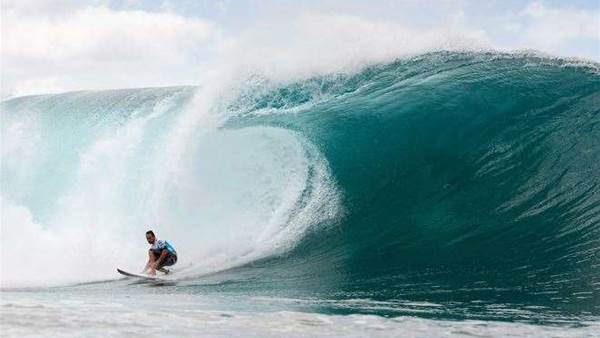 The Taylor Knox Send Off