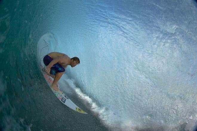 Surfbodysoul 'Big Wave Training Guide: Part 1'