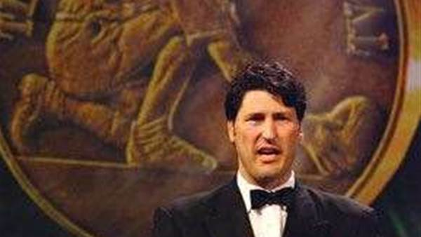 Drinks With John Eales