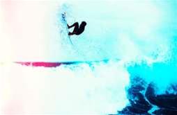 Mondayitis: Cooper Chapman Psychedelia – Wallpaper