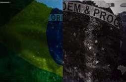 Billabong Pro Brazil