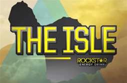 The Isle: Season 2 - Episode 1