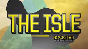 The Isle: Season 2 - Episode 1