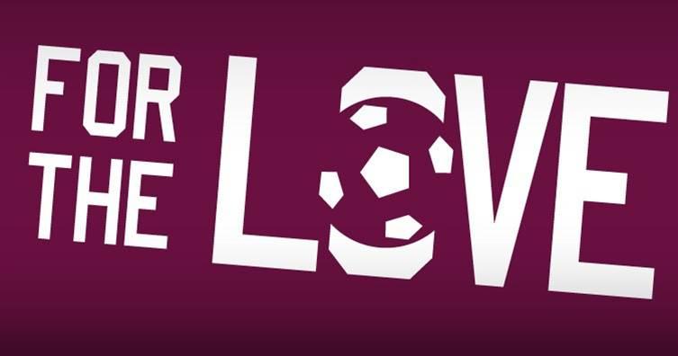 Women's Football: coming to a screen near you