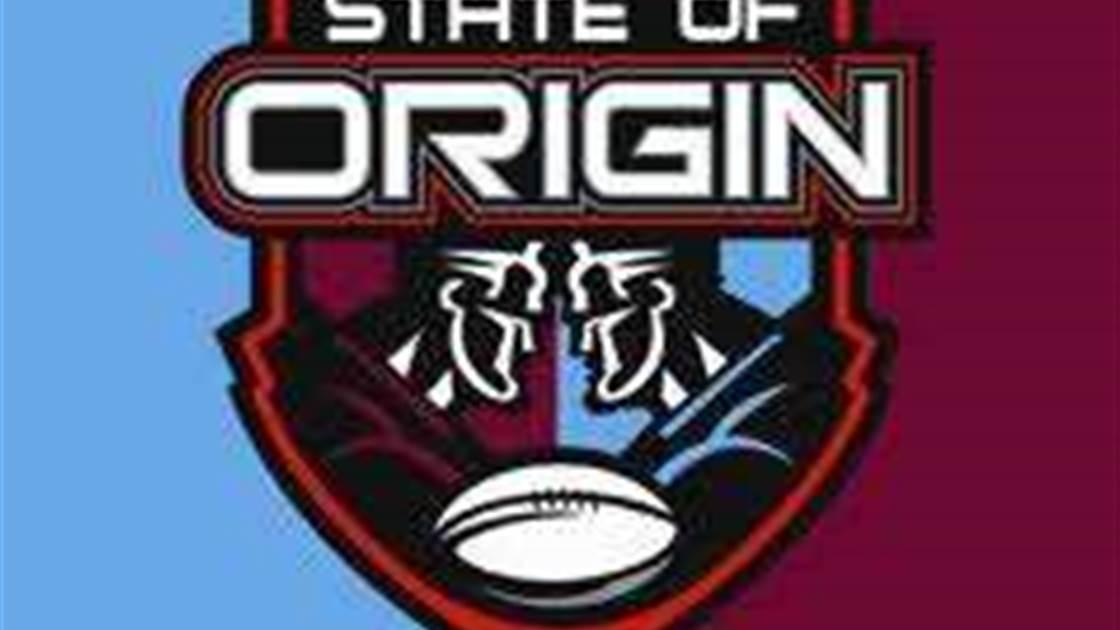 Hate of Origin
