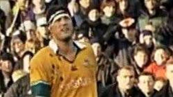 Top 5 Bledisloe Finishes