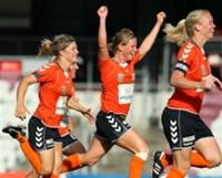 GF Preview: Brisbane Roar