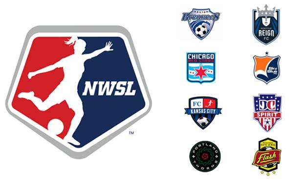 NWSL Podcast Special