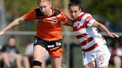 Wanderers notch up second win