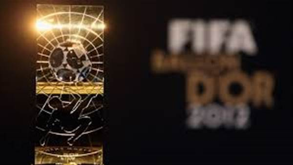 The FIFA Player of the Year Award is in danger of being devalued