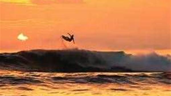 Yadin Nicol - The One and Only