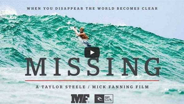 Missing Reviewed