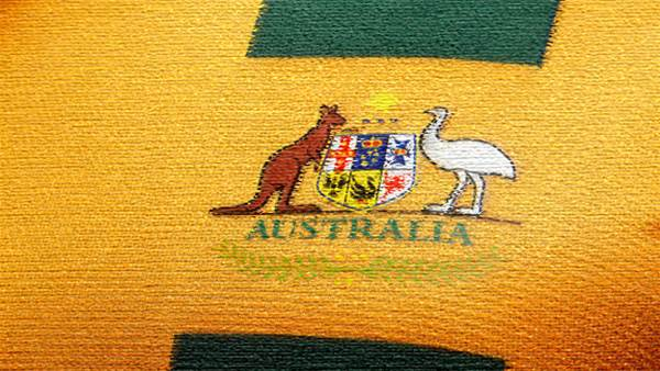Matildas camp divided