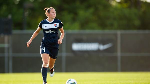 Australian/W-League guide to the 2014 NWSL