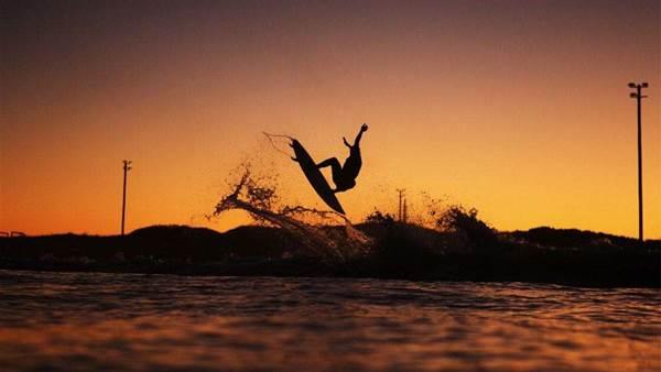 Ryan Callinan The Karate Kid