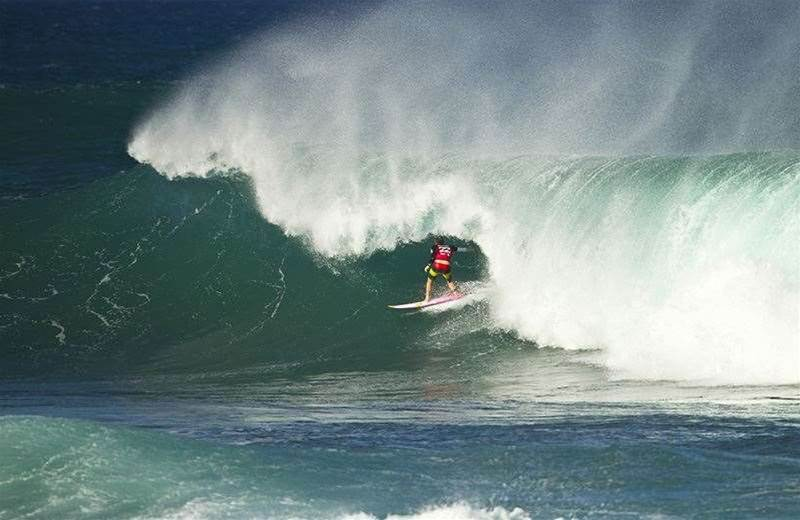 The Pipe Masters And The ASP's Magic Wand