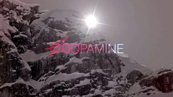 Dopamine Review
