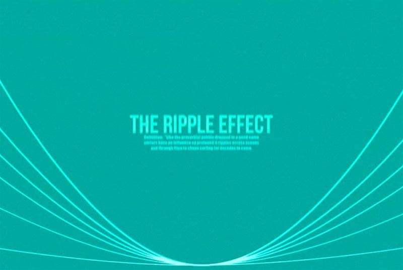 The Ripple Effect Trailer