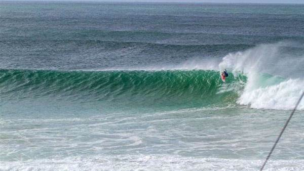 10 Things We Learnt From The J-Bay Open