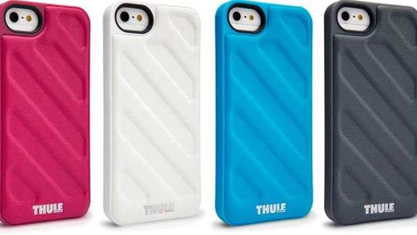 Thule Gauntlet iPhone Covers