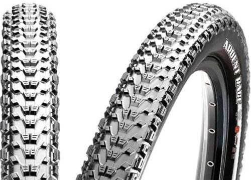 REVIEWED - Maxxis Ardent Race 3C EXO TR 29x2.2""