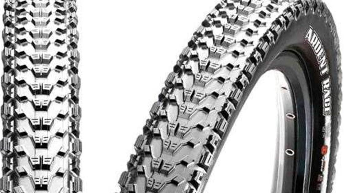 """REVIEWED - Maxxis Ardent Race 3C EXO TR 29x2.2"""""""