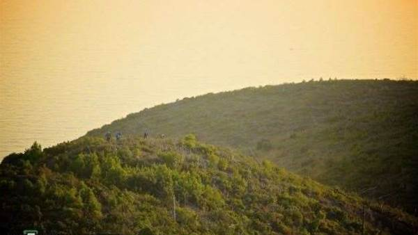 EWS7 2014 | Less than 72 hours to the start of the Finale Ligure