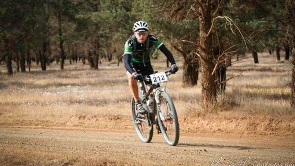 Willett and Klein earn Flinders Ranges Outback Epic Titles
