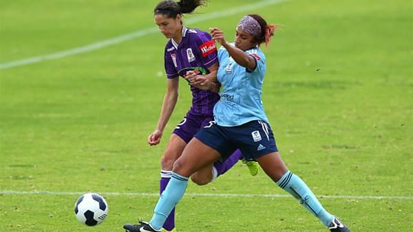 Round 11 Preview: Sydney FC v Perth Glory