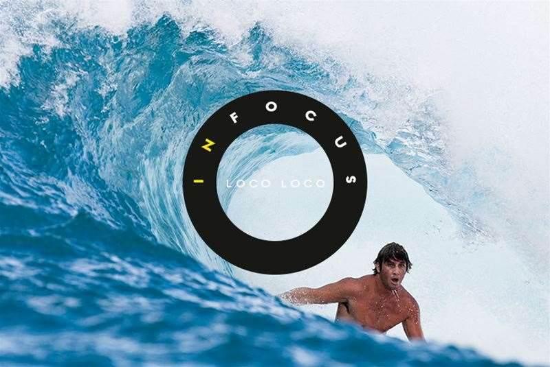 Gallery: Loco Loco 2