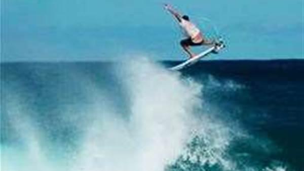 O'Neill Wrap Up Best Of Hawaii