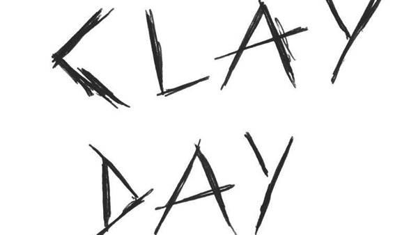 Clay Day / Clay Marzo